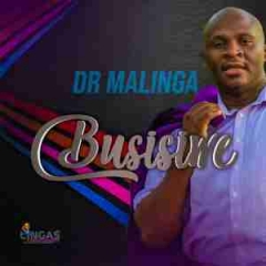 Dr Malinga - Vul'iboot Driver Ft. Sparks Bantwana